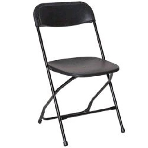 Rental store for FOLDING CHAIRS in Greensboro NC
