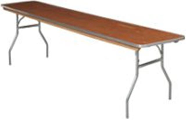 Table Rentals Greensboro Nc Where To Rent Table In