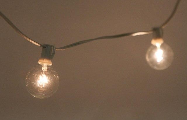 lighting rentals greensboro nc where to rent lighting in