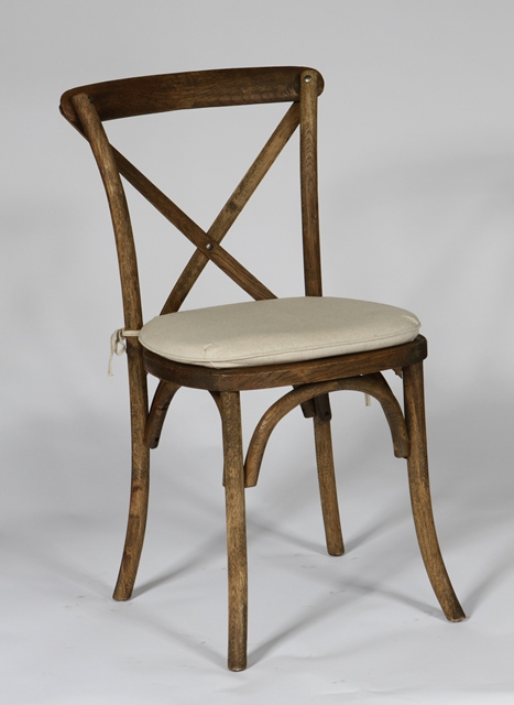 Where To Find CHAIR ANTIQUE TUSCAN In Greensboro