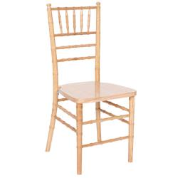 Where to find CHAIR CHIAVARI NATURAL  LIGHT in Greensboro